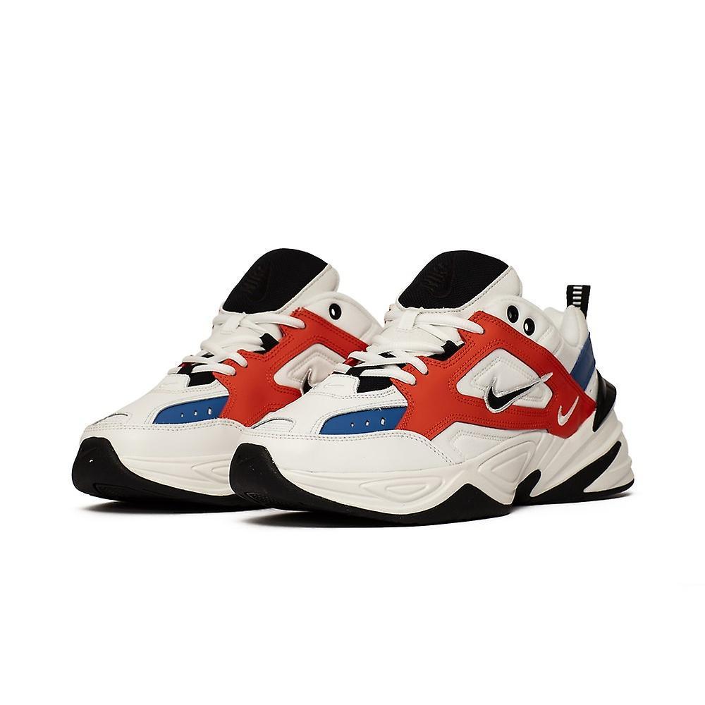 Nike Sportswear Sko M2K Tekno WhiteWhiteCool GreyBlack