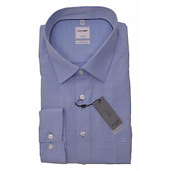 OLYMP Olymp Formal Long Sleeve Fashion Shirt