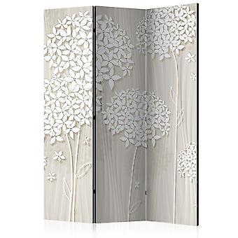 Rumsavdelare - Paper Dandelions [Room Dividers]