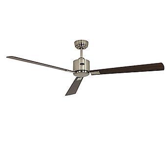 DC ventilador de teto eco neo II 152cm/60