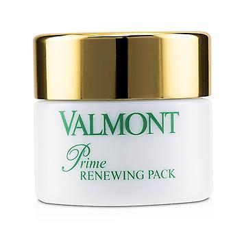 Valmont Prime renovação Pack (unboxed)-50ml/1.7 oz