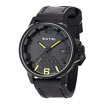 Extri Clock Man ref. X3007A property
