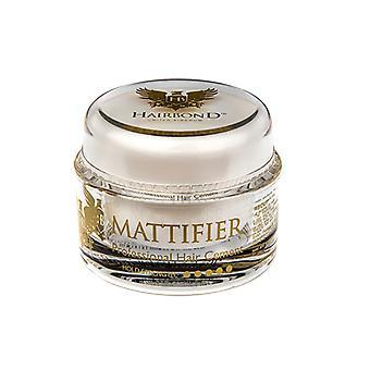 Hairbond Mattifier Professional Hair Cement 50ml/1.7oz