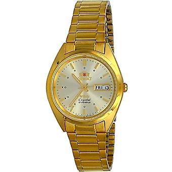 Orient Watch Mann Ref. FAB00002C