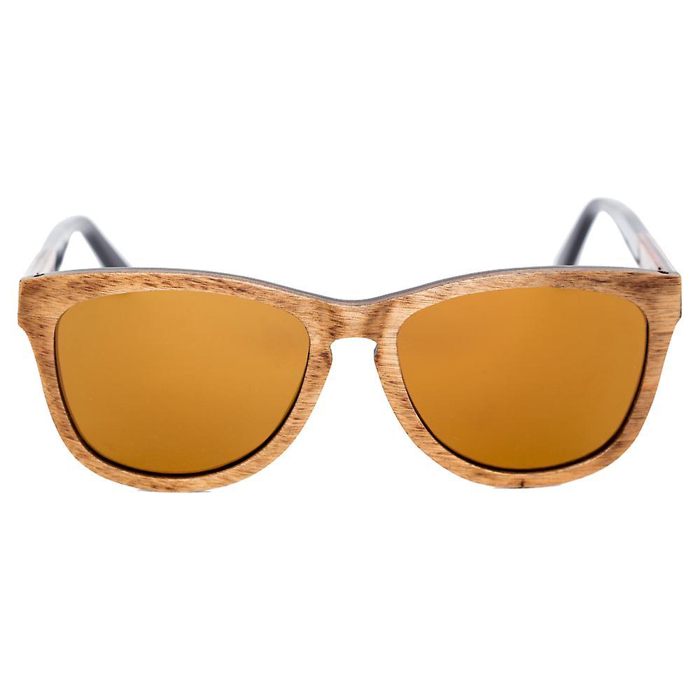 Avery Kinabalu AVSG710019 Herren Sonnenbrille