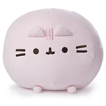 Gund Pusheen Plush Squisheen