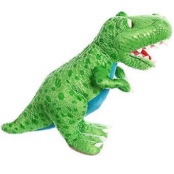Aurora World Dinosaur Roar - Roar T-Rex 10