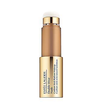 Estee Lauder Doble Use Desnudo Cojín Stick Maquillaje Radiante 14ml - 3C2 Pebble