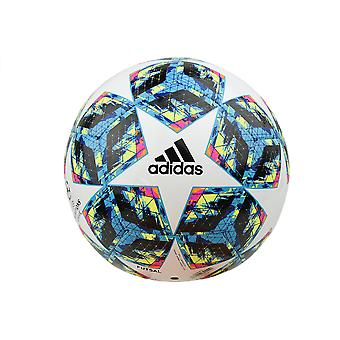 adidas Finale 3 taille Sala 5x5 DY2548 Unisex balle