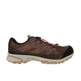 Columbia Five Forks WP BM0823256 trekking all year men shoes