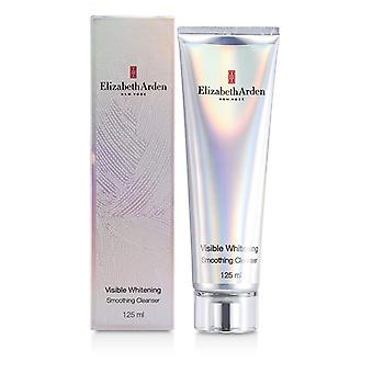 Visible Whitening Smoothing Cleanser - 125ml/4.2oz
