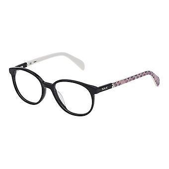 Damen' Brillenrahmen Tous VTO960490700 (49 mm)