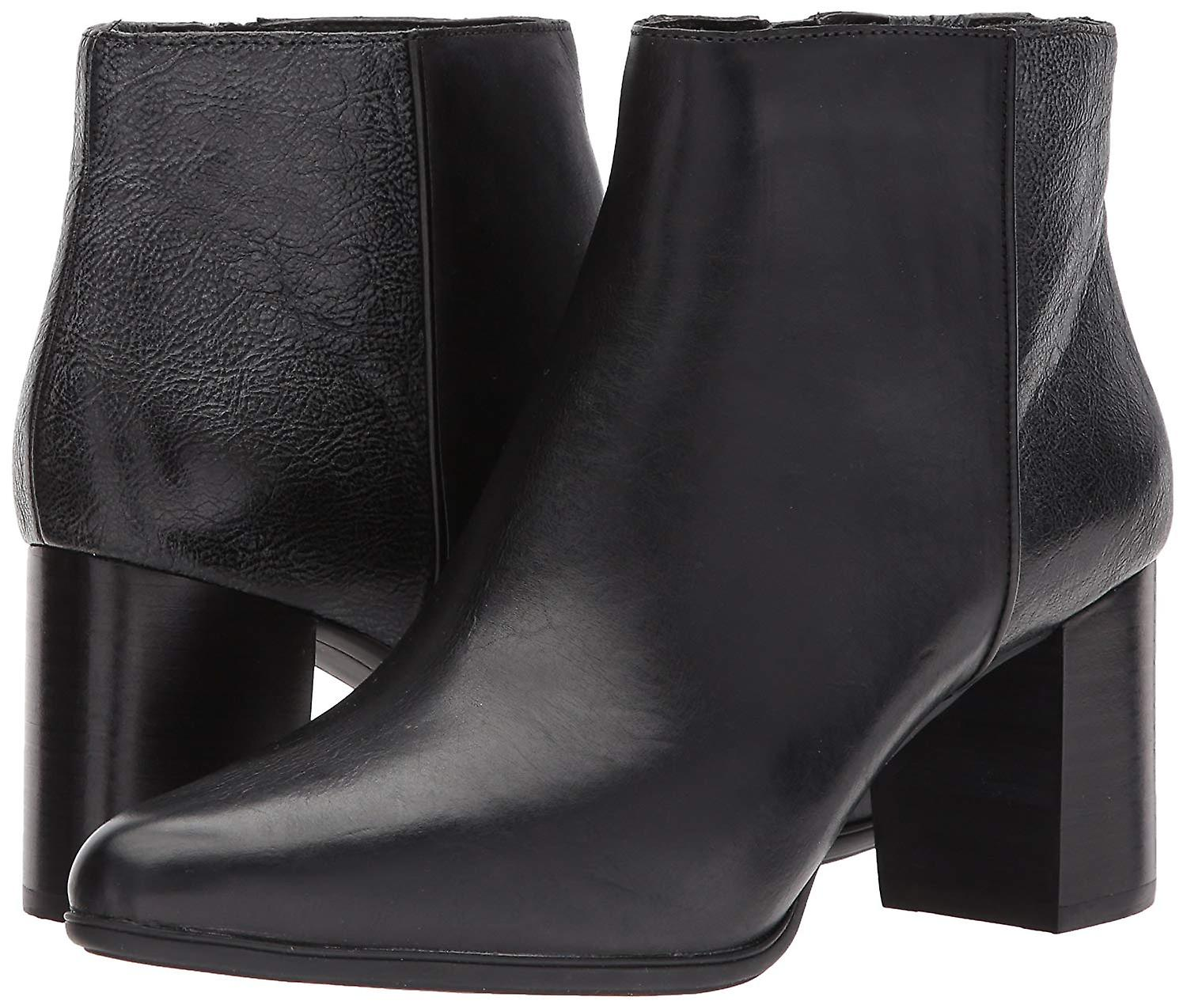 Kobiet Rockport całkowity ruch Lynix Bootie Boot AYiOx