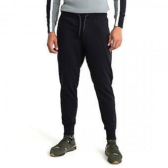 Superdry Collective Jogging Bottoms UB Black 02A