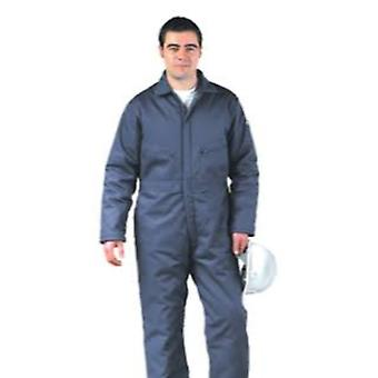 Portwest orkney lined coverall s816