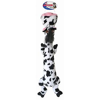 Agrobiothers Plush Toy Matty (Dogs , Toys & Sport , Stuffed Toys)