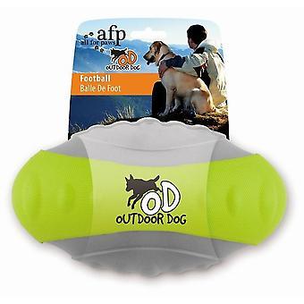 AFP Mini Pelotas Out Door Dog (Honden , Speelgoed en sport , Ballen)
