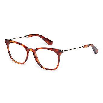 Sandro SD2019 201 Brown Glasses
