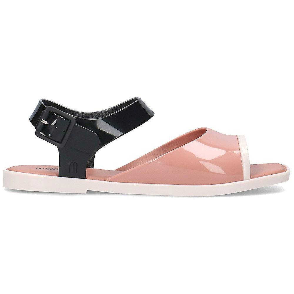 Melissa 3243152076 universal summer women shoes Y6ZgJ