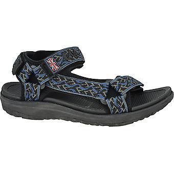 Lee Cooper Men's Sandals LCW-20-34-012 Mens outdoor sandals