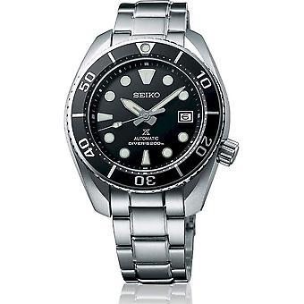 Seiko - Zegarek na rękę - Mężczyźni - SPB101J1 - Automatyczny - Prospex