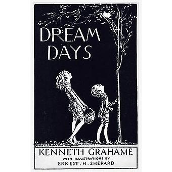 Días de ensueño por Grahame y Kenneth
