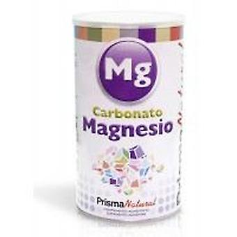 Prisma Natural Prism Carbonate magnesium 200 gr