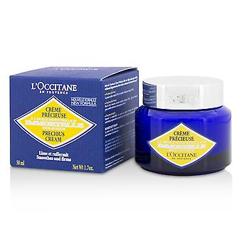 Immortelle oogst kostbare room 42158 50ml/1.7oz