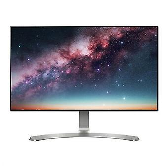 Monitor LG 24MP88HV-S 23,8