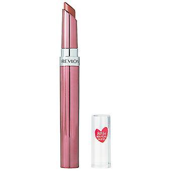 Leppestift Ultra HD Revlon