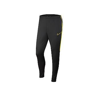 Nike Dry Academy AJ9729061 eğitim tüm yıl erkek pantolon