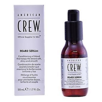 Skjegg Balsam American Crew (50 ml)