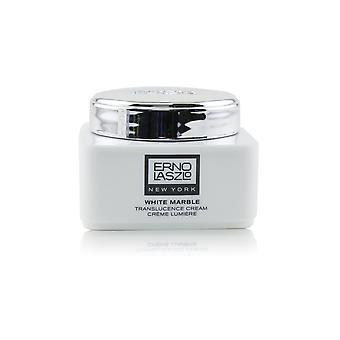 White marble translucence cream 50ml/1.7oz