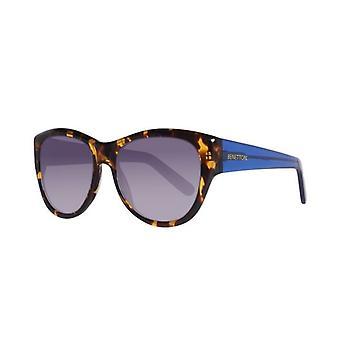 Unisex Sunglasses Benetton BE996S02