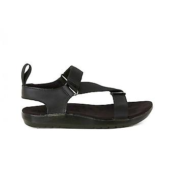 Dr. Martens Sandal Bay Balfour 16580001 sapatos femininos universais de verão