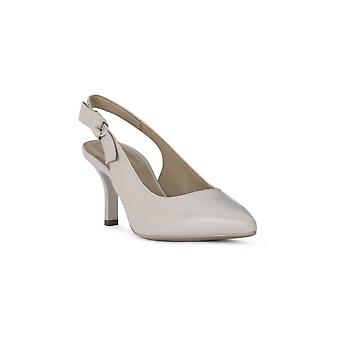 Nero Giardini 907980702 ellegant summer women shoes