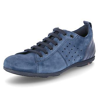 Lloyd Baldo 1000813 universal all year men shoes