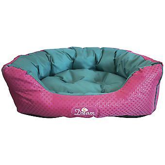 Dream Cuna Fantaso (Dogs , Bedding , Beds)