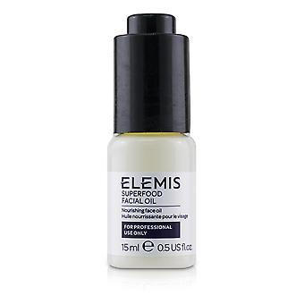 Superfood facial oil (salon product) 225608 15ml/0.5oz