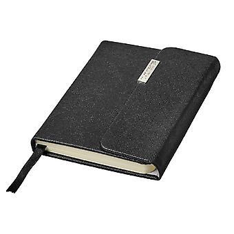 Luxe Sonata Pocket Notebook