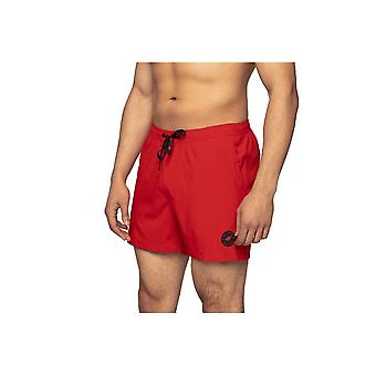 4F SKMT001 H4L20SKMT00162S universal summer men trousers