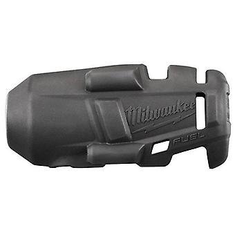 Milwaukee 49162861 Rubber Boot Sleeve for M18FMTIWPF