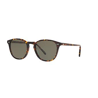 Oliver Peoples Forman L.A OV5414SU 16549A Dark Tortoise/G15 Polarised Sunglasses