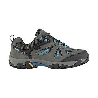 Karrimor Aspen منخفض السيدات المياه أحذية المشي