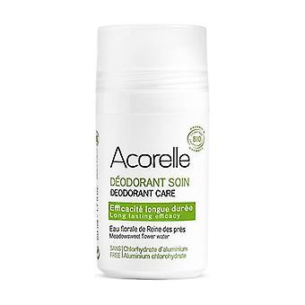 Essence Mineral Deodorantti 50 ml