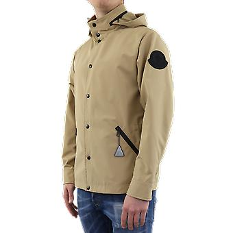 Moncler Rence Beige 1b7071057844237Outerwear