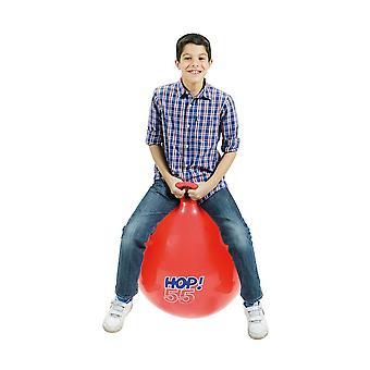 BA607P, Hop Ball - 26