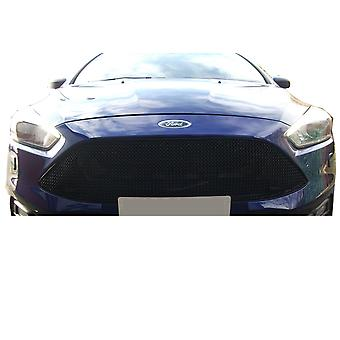 Ford Focus ST MK3.5 - Upper Grille (2015 to 2018)