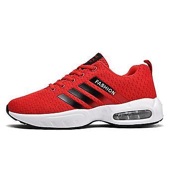 Mickcara unisex sneakers 888ubrxx