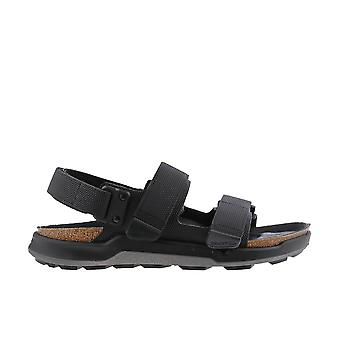 Birkenstock Tatacoa 1013758 universal summer men shoes